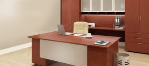casegood, office furniture