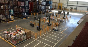 warehouse storage, warehouse safety, warehouse packaging, warehouse material handling