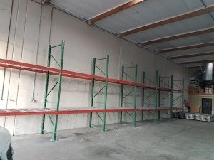 pallet racking, warehouse storage, warehouse pallet racking, pallet