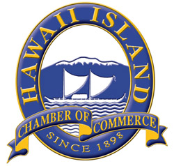 Hawaii Island Chamber of Commerce