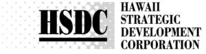Hawaii Strategic Development Corporation