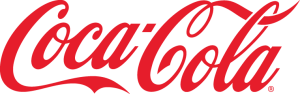 coca-cola-sajt