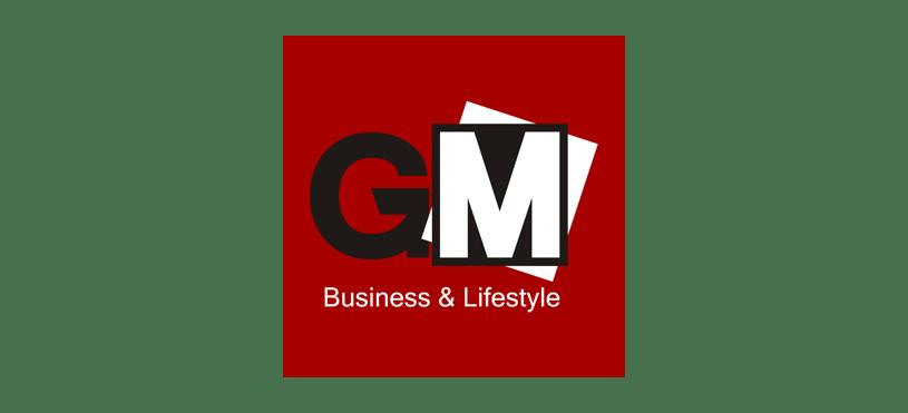 gm logo vector bbicc rh bbicc org gm canada logo vector gm vector logo download