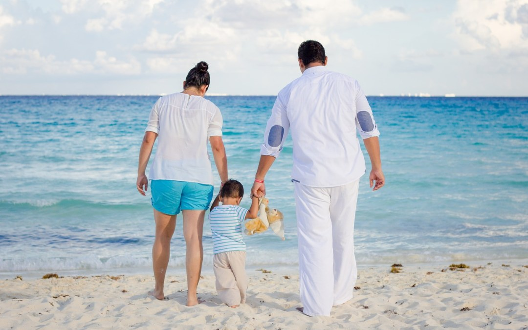 term life insurance - protect your family assets
