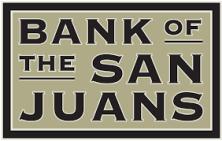 Bank of the San Juans