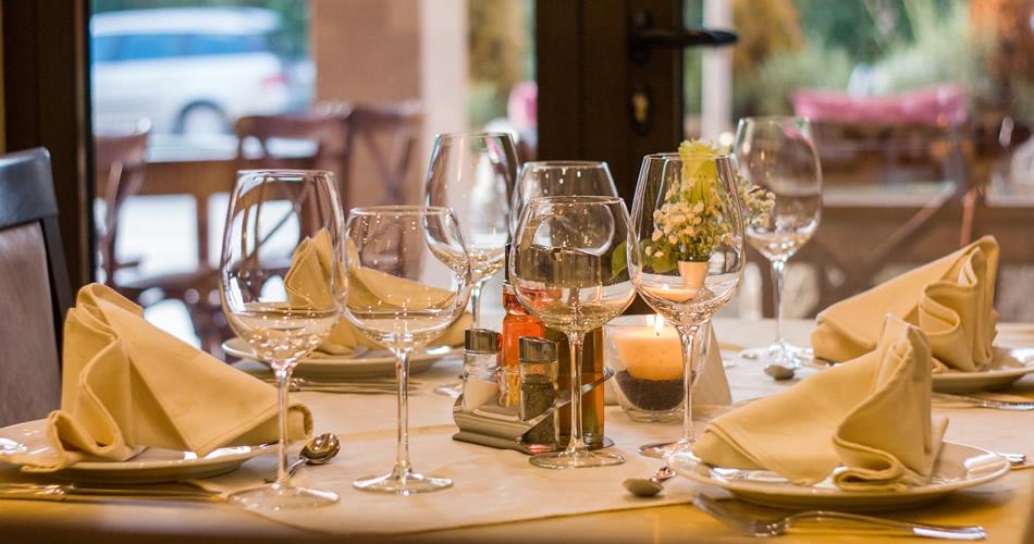ristoranti Rimini