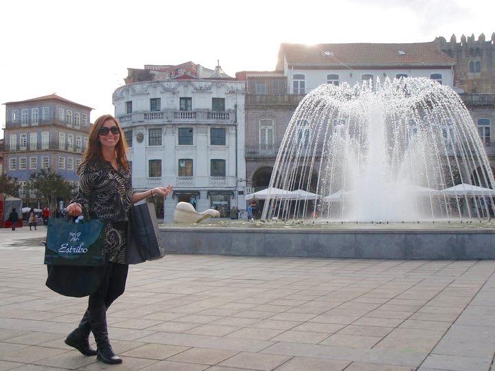 Shopping, magasinage au Portugal les bonnes adresses