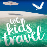 We Kids Travel