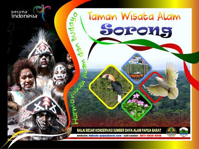 Baliho Srg Cetak web