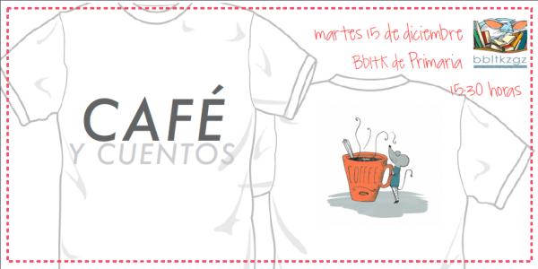 café-y-cuentos-15-12-2015