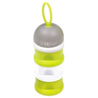 bbluv-dose-stackable-containers
