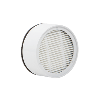 bbluv-PURE-air-purifier-HEPA-filter