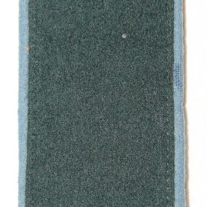 O.069. WWII GERMAN ARMY ENLISTED TRANSPORT SHOULDER BOARD