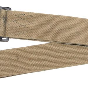 T092. VIETNAM 1967 DATED ST-19-A UNIVERSAL CARRYING SLING OR STRAP