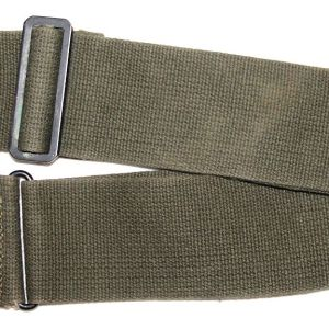 T148. VIETNAM GENERAL PURPOSE CARRYING STRAP