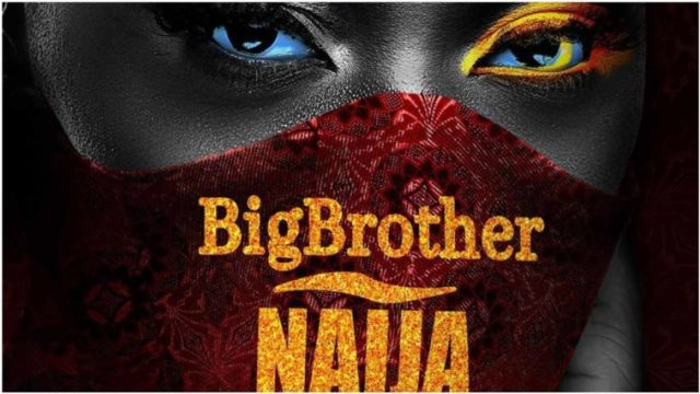 Audition For Big Brother Naija Season 5