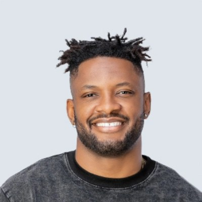 Most Handsome Big Brother Naija 2021 Male Housemates
