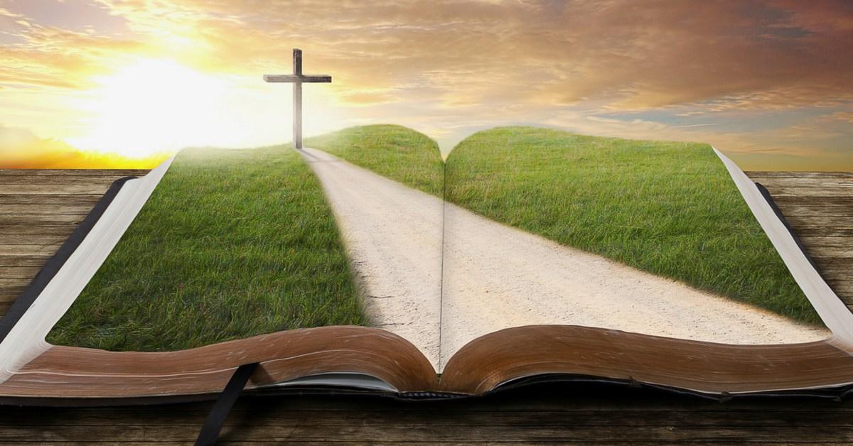 Библейские доктрины - Даниил Александрович Ясько