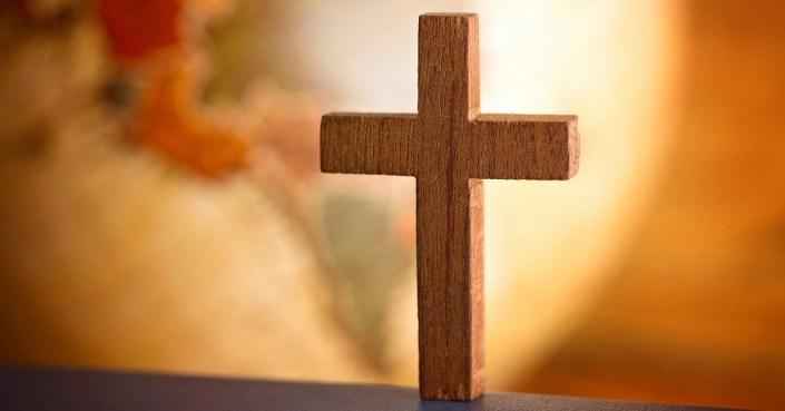 Христос миру