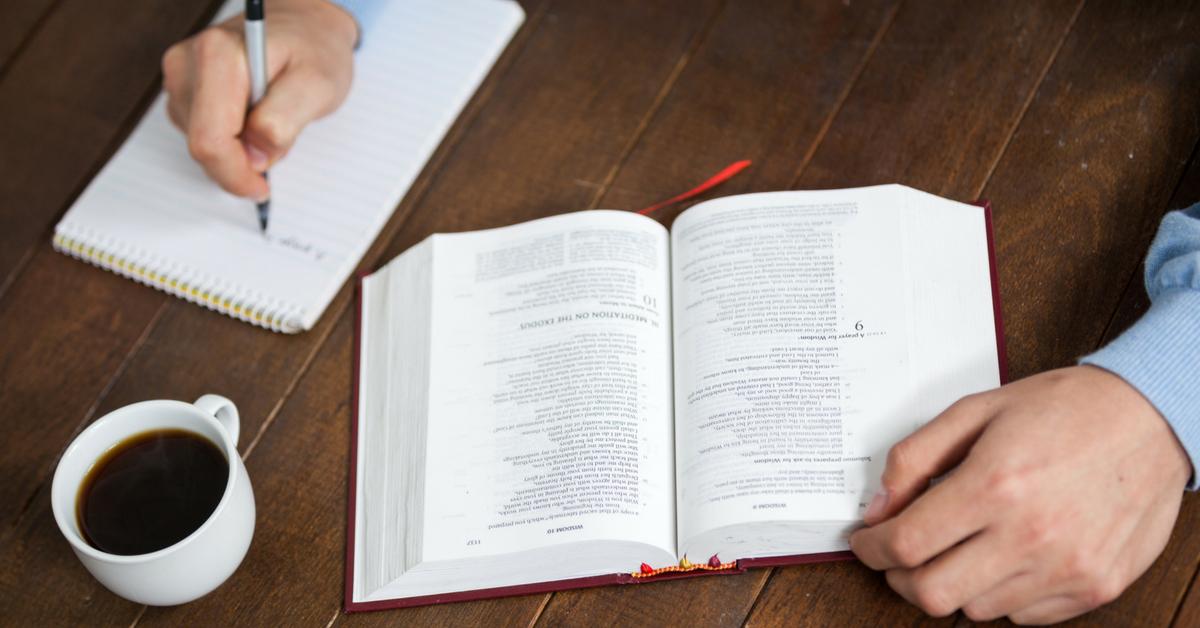 Escuela Bíblica Dominical - Miembros de BBN
