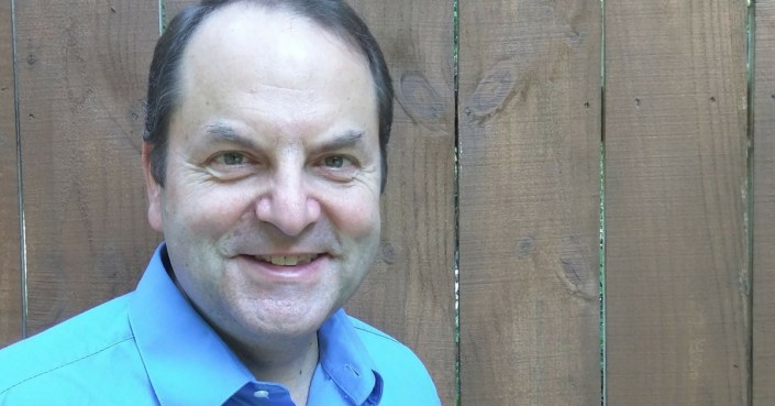 Redimiendo el Tiempo - Rick Grubbs - Daniel Kukin