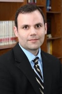Guillermo Olivera-Celdran