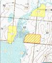 U.S. Survey 6378