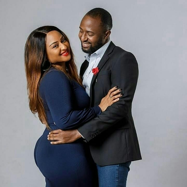 Image result for Rosie And Kachi Pictures