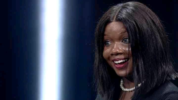 Akunna Nigerian Idol Biography