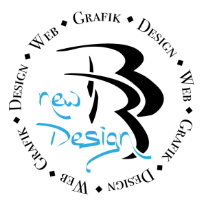 Logo BBnewDesign