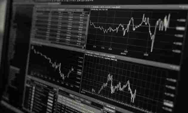 is forex trading worth the risk