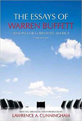 best book to learn about investing