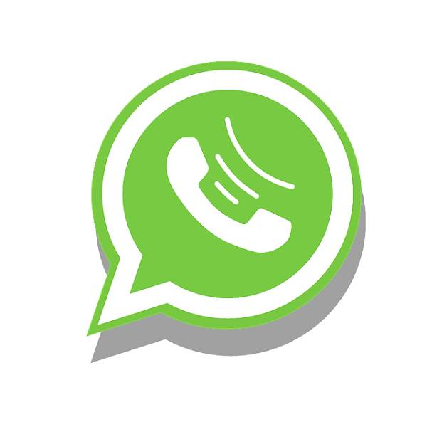 Download the Latest GBWhatsApp APK Official 2018