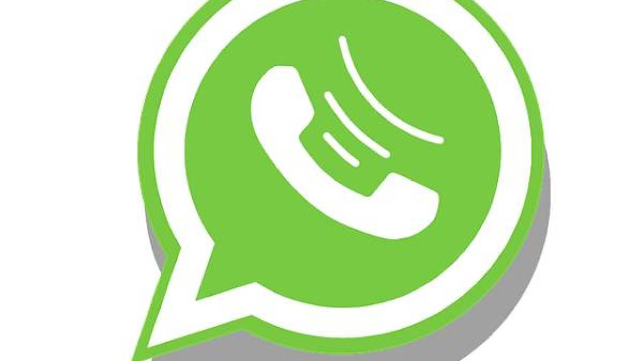 Download the Latest GBWhatsApp APK Official 2018 - BBonlinemoney