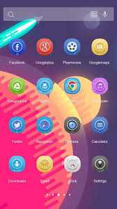 android app themes