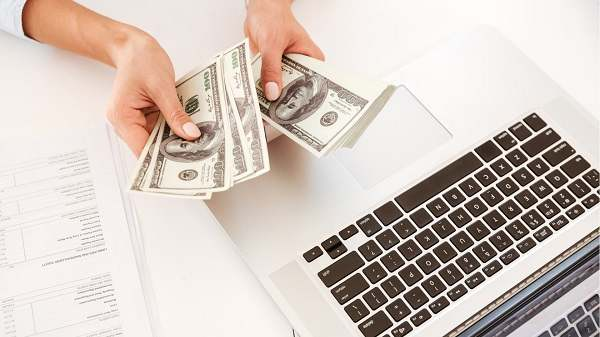 How to Generate Money Online