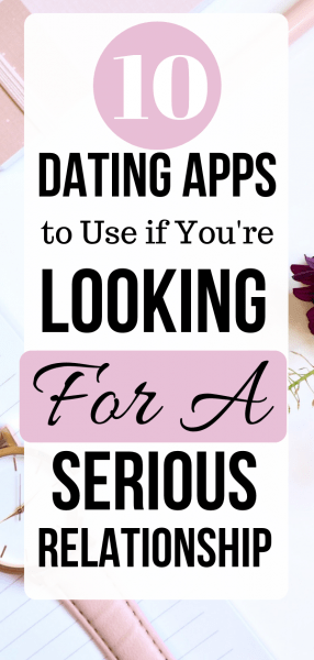 The Best Dating Apps for Android Phones
