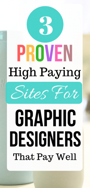 Best Graphic Design Freelance Sites to Help You Find Your Next Job