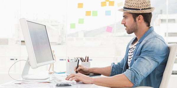 Best Freelance Sites for Graphic Designers
