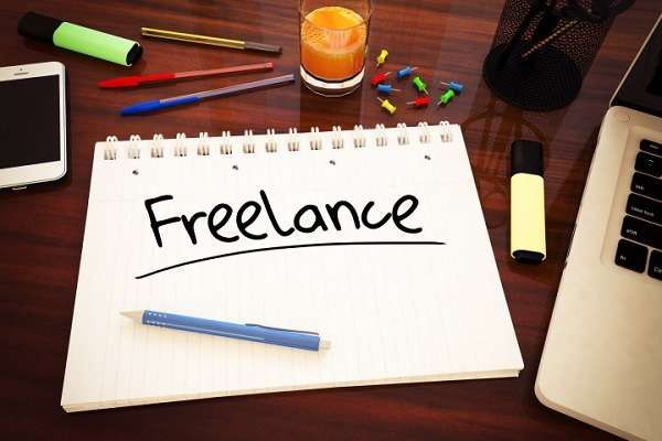 the best freelancer site