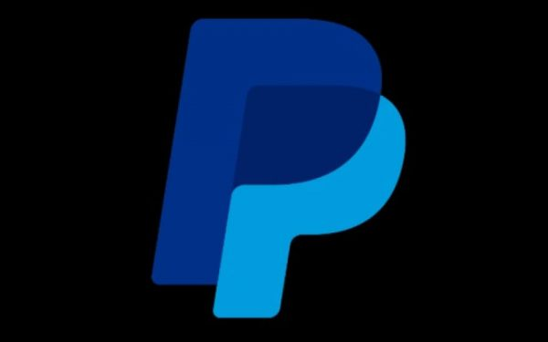 How To Fix PayPal Account Can't Log In
