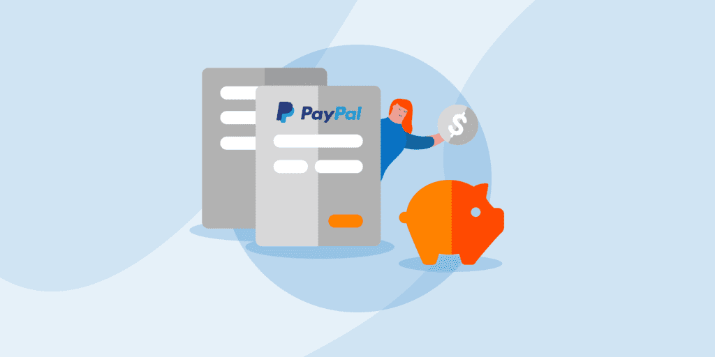 paypal account limited how to fix