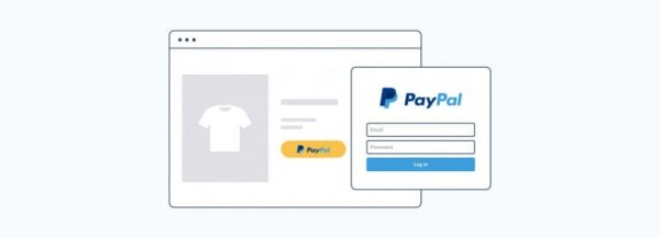 how to receive money on paypal from a friend