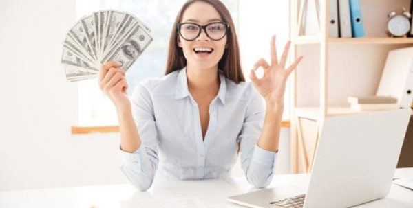Easy Ways to Make Money 100 Every Day