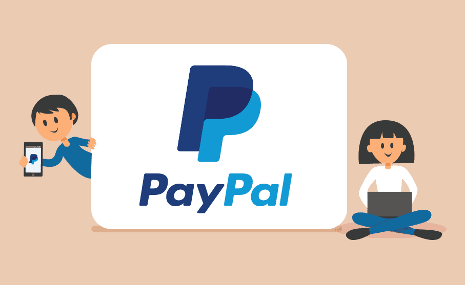how to make paypal account philippines