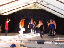 flamenco 2012_2971