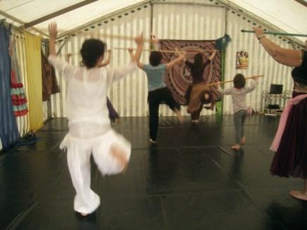 festival2011_2973