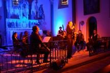 13juillet-Orchestre de Chambre de Toulouse 3