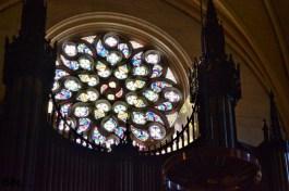24août_Toulouse église de la Dalbade-3