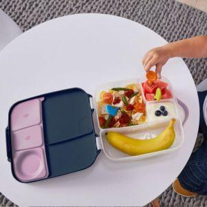 lunchboxy